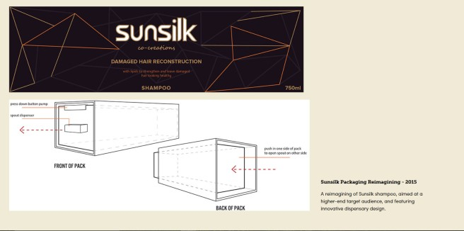 sunsilk_wk4